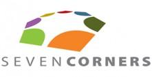 Seven Corners Logo